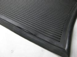Mats Before Reproduction