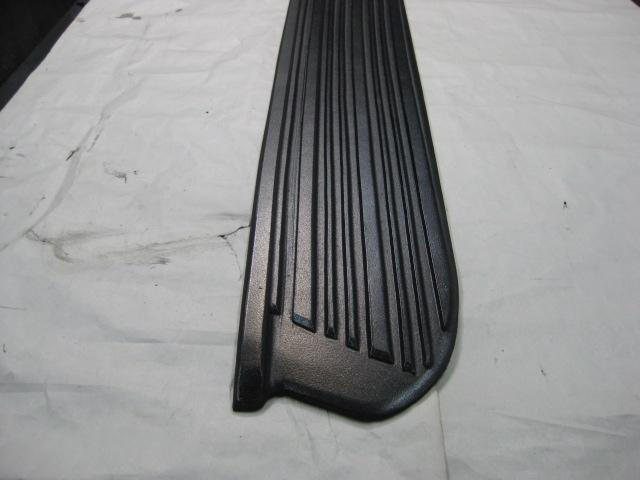 Specialty Rubber